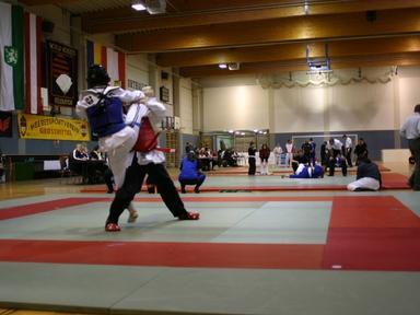 2007 Championship Austria