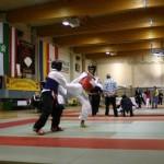 200712baden_0061