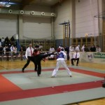 200712baden_0261