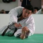 hapkido_2004-prag_0002