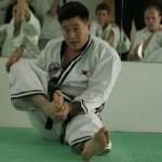 hapkido_2004-prag_0003