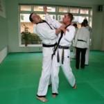 hapkido_2004-prag_0006