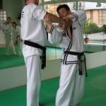 hapkido_2004-prag_0008