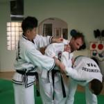 hapkido_2004-prag_0009