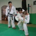 hapkido_2004-prag_0010