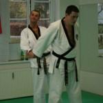 hapkido_2004-prag_0011