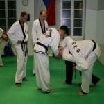 hapkido_2004-prag_0016
