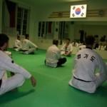 hapkido_2004-prag_0017