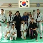 hapkido_2004-prag_0018