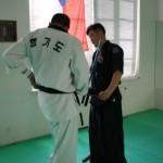 hapkido_2004-prag_0019