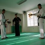 hapkido_2004-prag_0020