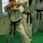 hapkido_2004-prag_0021