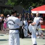 hapkido_2005-baunatal_0001