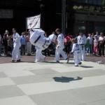 hapkido_2005-baunatal_0003