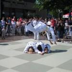 hapkido_2005-baunatal_0007