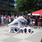 hapkido_2005-baunatal_0008