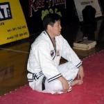 hapkido_2005-budoshow-brno_0005