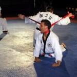 hapkido_2005-budoshow-brno_0006