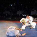 hapkido_2005-budoshow-brno_0007