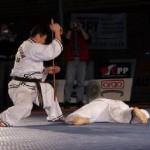 hapkido_2005-budoshow-brno_0011