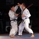 hapkido_2005-budoshow-brno_0012