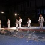 hapkido_2005-budoshow-brno_0018