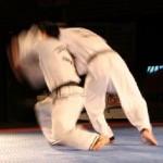 hapkido_2005-budoshow-brno_0021