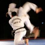 hapkido_2005-budoshow-brno_0022