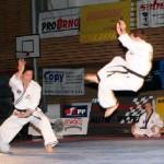 hapkido_2005-budoshow-brno_0023