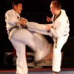 hapkido_2005-budoshow-brno_0027