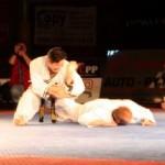 hapkido_2005-budoshow-brno_0029