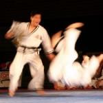 hapkido_2005-budoshow-brno_0037
