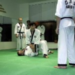 hapkido_2005-budoshow-prag_0001