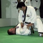 hapkido_2005-budoshow-prag_0003