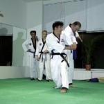 hapkido_2005-budoshow-prag_0004