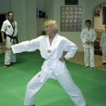 hapkido_2005-budoshow-prag_0005
