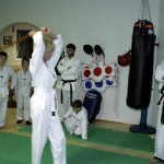 hapkido_2005-budoshow-prag_0006