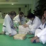 hapkido_2005-budoshow-prag_0007