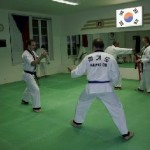 hapkido_2005-budoshow-prag_0010