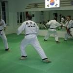 hapkido_2005-budoshow-prag_0013