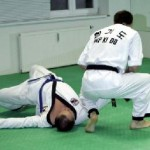 hapkido_2005-budoshow-prag_0014