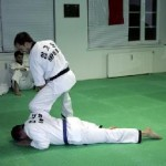 hapkido_2005-budoshow-prag_0015
