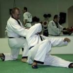 hapkido_2005-budoshow-prag_0016