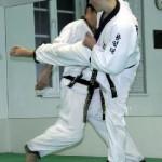 hapkido_2005-budoshow-prag_0017