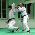 hapkido_2005-budoshow-prag_0020