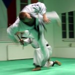 hapkido_2005-budoshow-prag_0023