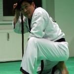 hapkido_2005-budoshow-prag_0024