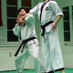 hapkido_2005-budoshow-prag_0026