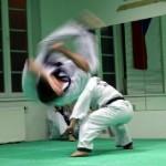 hapkido_2005-budoshow-prag_0027
