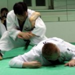 hapkido_2005-budoshow-prag_0028